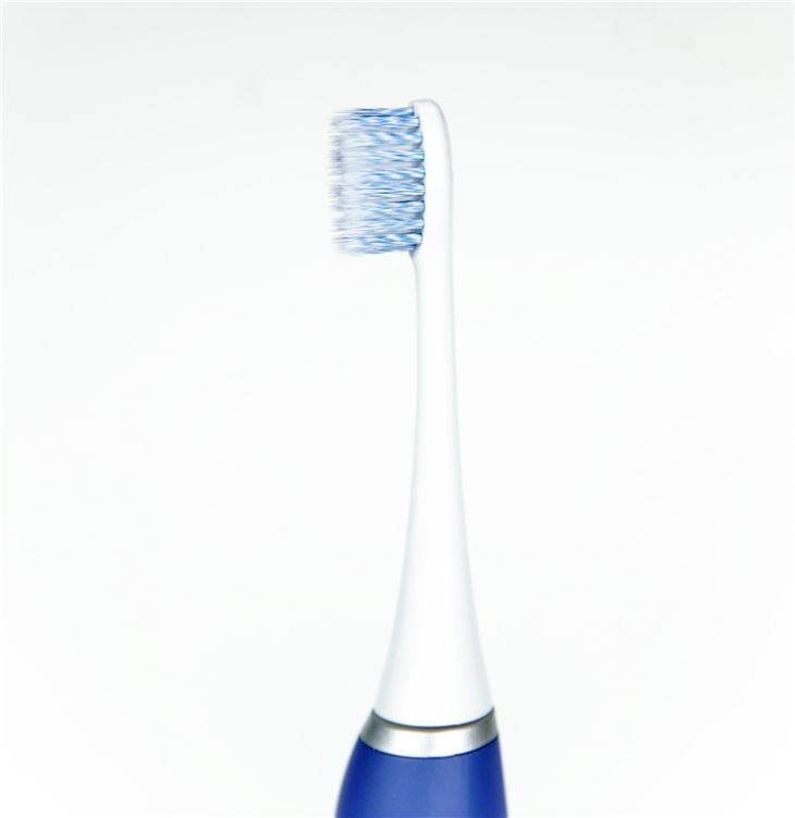 Children's Electric Toothbrush Heads